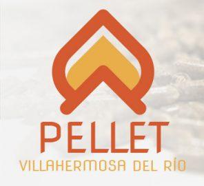 bannerprincipal pellet